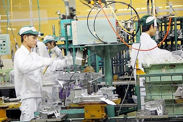 honda vietnam suspends production due to covid 19