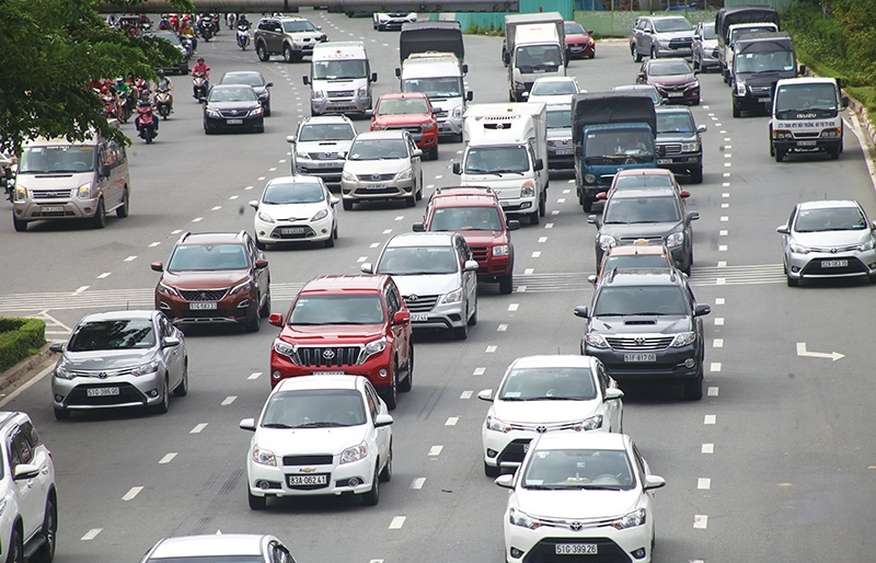Carmakers hit the brakes over newest emergency measures