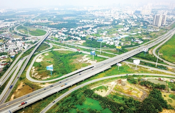 crunch time for expressway ppps