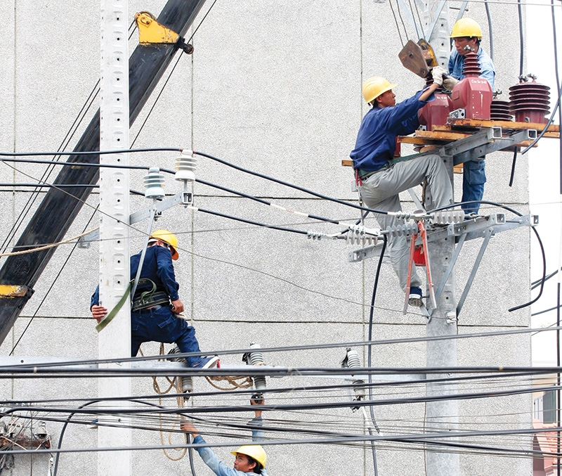 1486p3 electric bill cut plan to ease concerns
