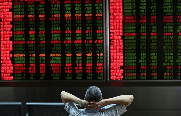 markets brace for extended period of global instability