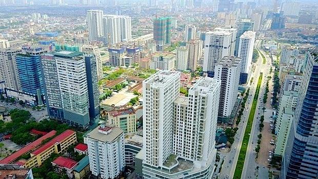 real estate market has lowest transaction volume in q1 vars