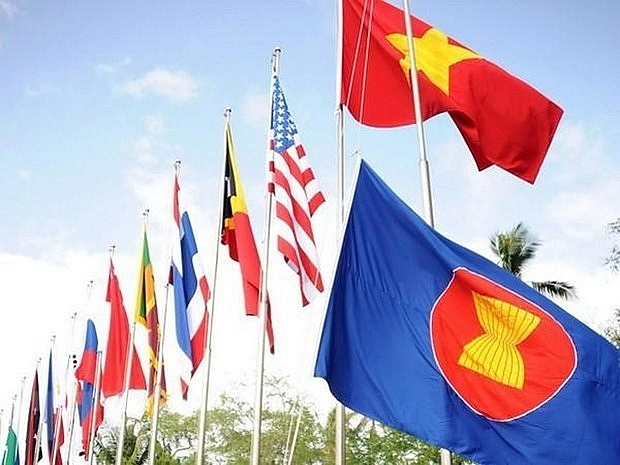 asean asean3 special summits on covid 19 response to be held online