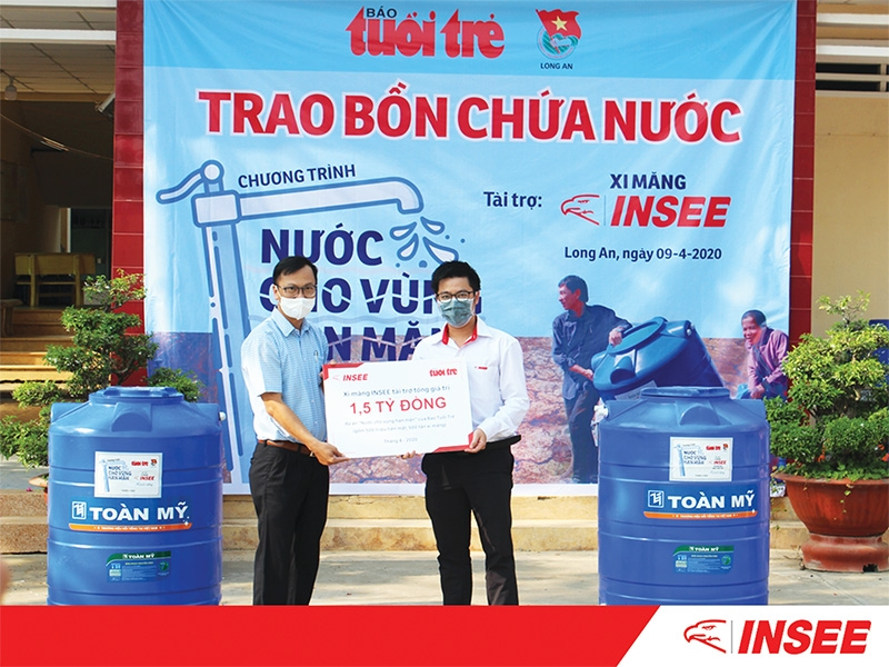 1487p22 insee intensifies support for kien giang province