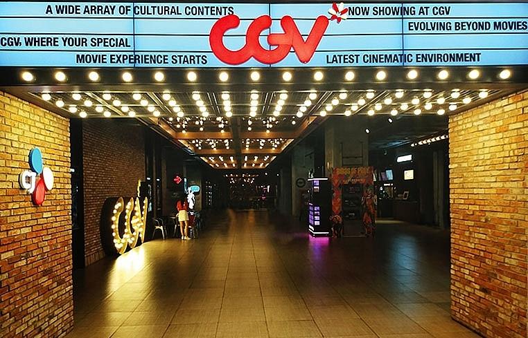 ott takes advantage of cinema slump