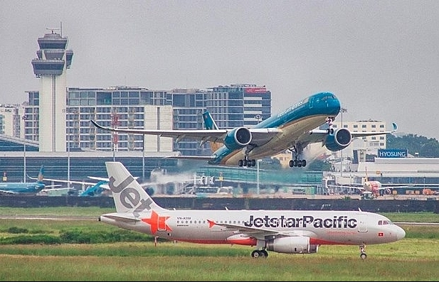 airlines to increase flights from april 16
