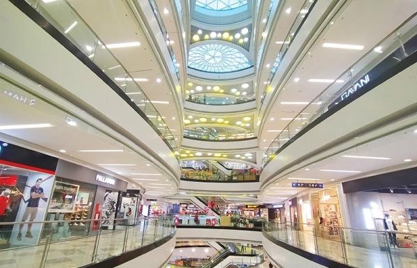 retail property landlords and tenants facing predicament