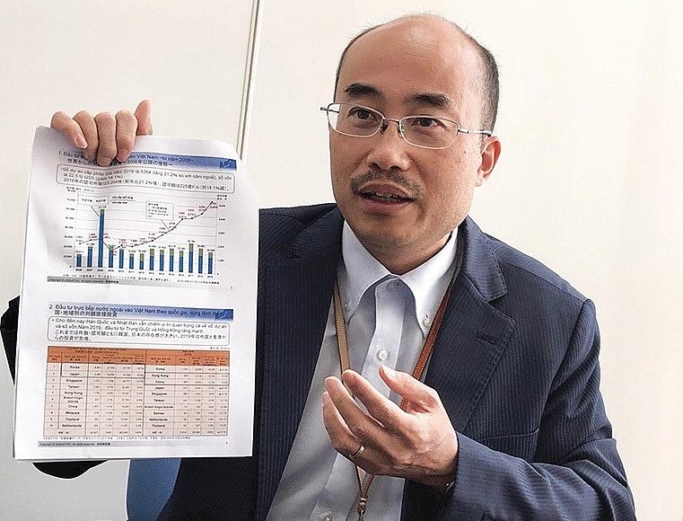 1488 p9 japanese companies aim for new supply focus in vietnam