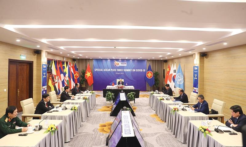 1488 p4 asean member states remain united amid health emergency