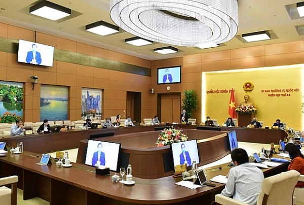 entry to ilo convention on abolition of forced labour significant for vietnam na