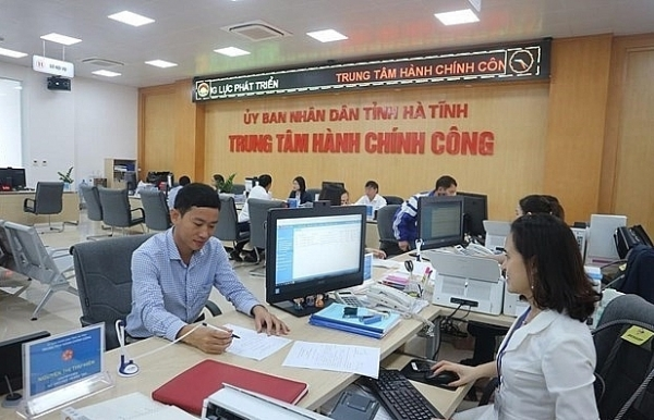 poverty tops concerns of vietnamese citizens 2019 papi report