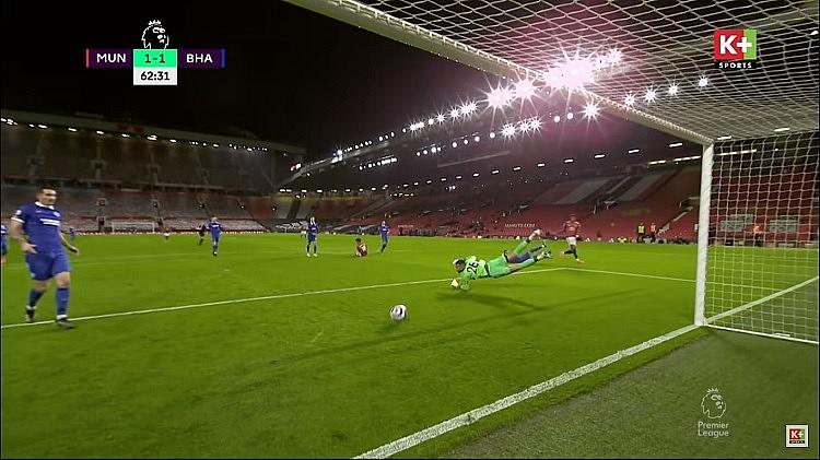 man utd arsenal set for europa league quarters
