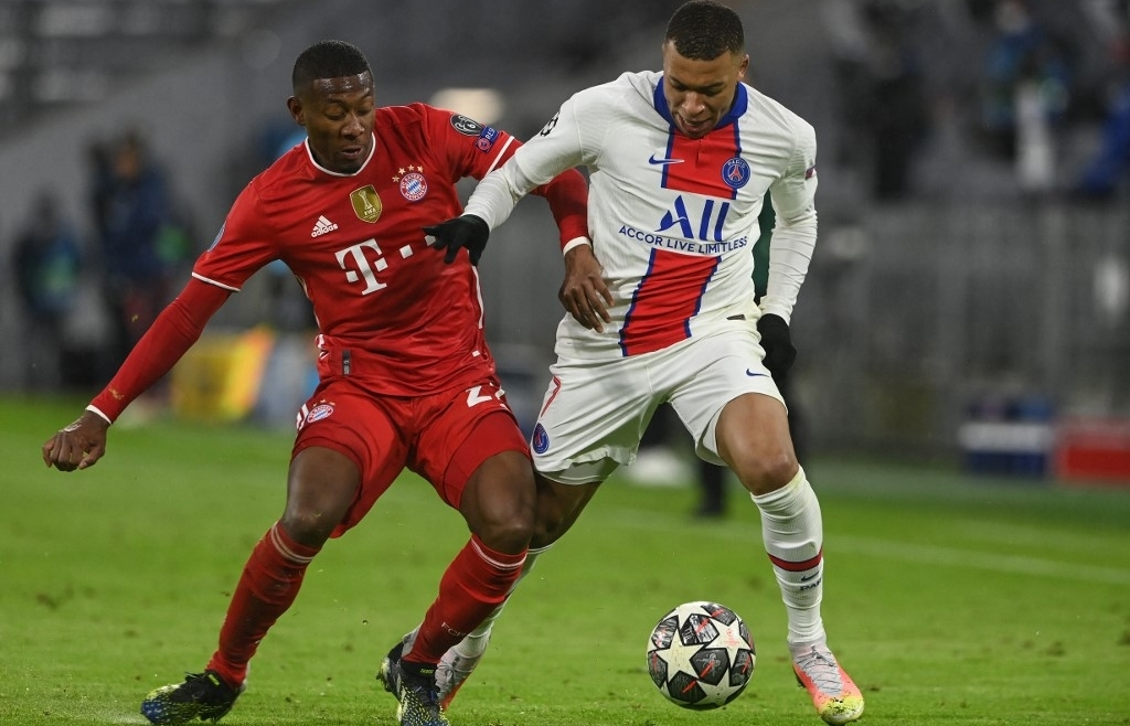 union braced for bayern munich backlash after psg defeat