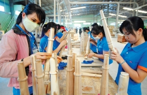 wood exporters face array of obstructions