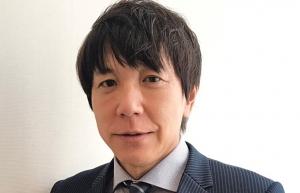 investing perception improving for japan