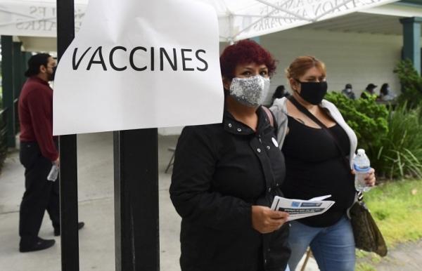 johnson johnson to delay european covid 19 vaccine rollout