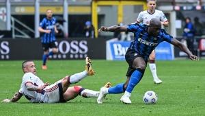inter take title push to napoli as juve atalanta clash for champions league