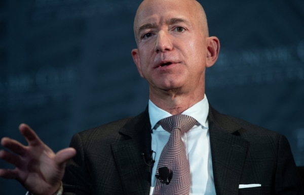 amazon conciliatory as us eyes regulation