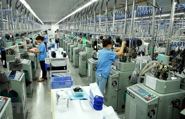 hai phong aims to attract 15 billion usd in fdi in q2