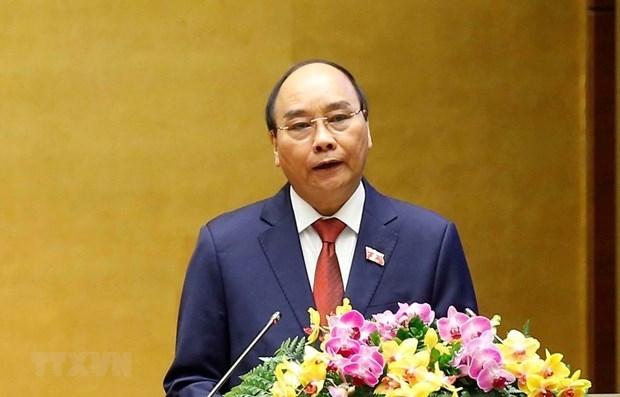 vietnam contributes to maintaining international peace security