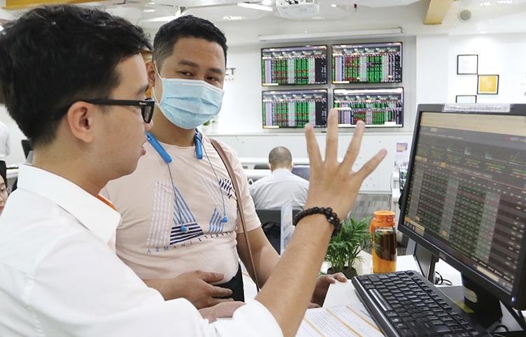 Market upgrade prospects favourable