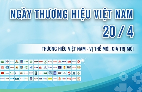 vietnam asserting its brand identity on the global stage