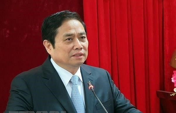 prime minister to attend asean leaders meeting