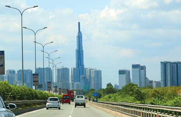 index results spark reforms in vietnamese metropolises