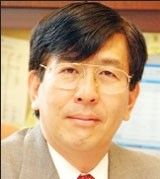 adb in step with growth demands