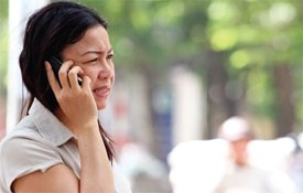 foreign telcos dial up capital changes
