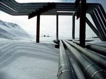 bp fined 25 million over alaska oil spill
