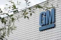 fuel efficient vehicles drive gm ford us sales