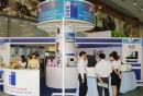 vietnam medi pharm expo 2019 opens in hanoi