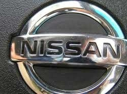 nissan achieves record european market share for april