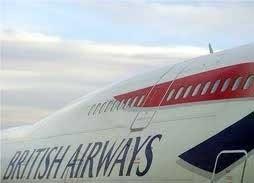 new airline iag unveils quarterly profit