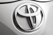 toyota boosts us production sooner than expected