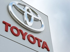 vietnam mulls fining toyota over technical faults