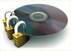 copyright protection campaign kicks off