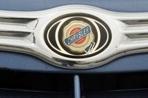 chrysler exits government bailout 6 years early