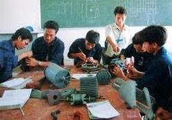 germany provides credit for vns vocational training