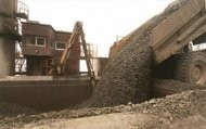 indonesia to impose tax on raw mineral exports minister