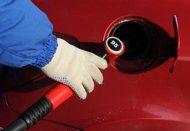 US jobs data sends oil price tumbling