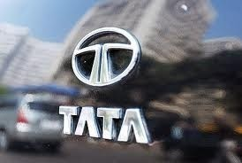 tata steel wants end to impasse