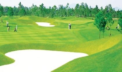 thai nguyen takes big swing at golfing future