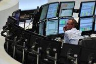 european stocks rally ahead of eu summit