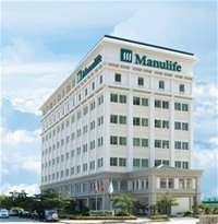 manulife vietnam reports strong growth in q1