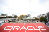 google cleared in oracle suit on patents