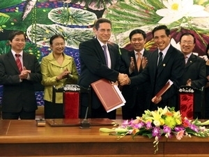 cpa to assist auditingaccounting services in vn