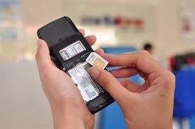 BIDV Internet Banking Mobile Banking - YouTube