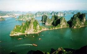 vietnam attends intl tourism training conference